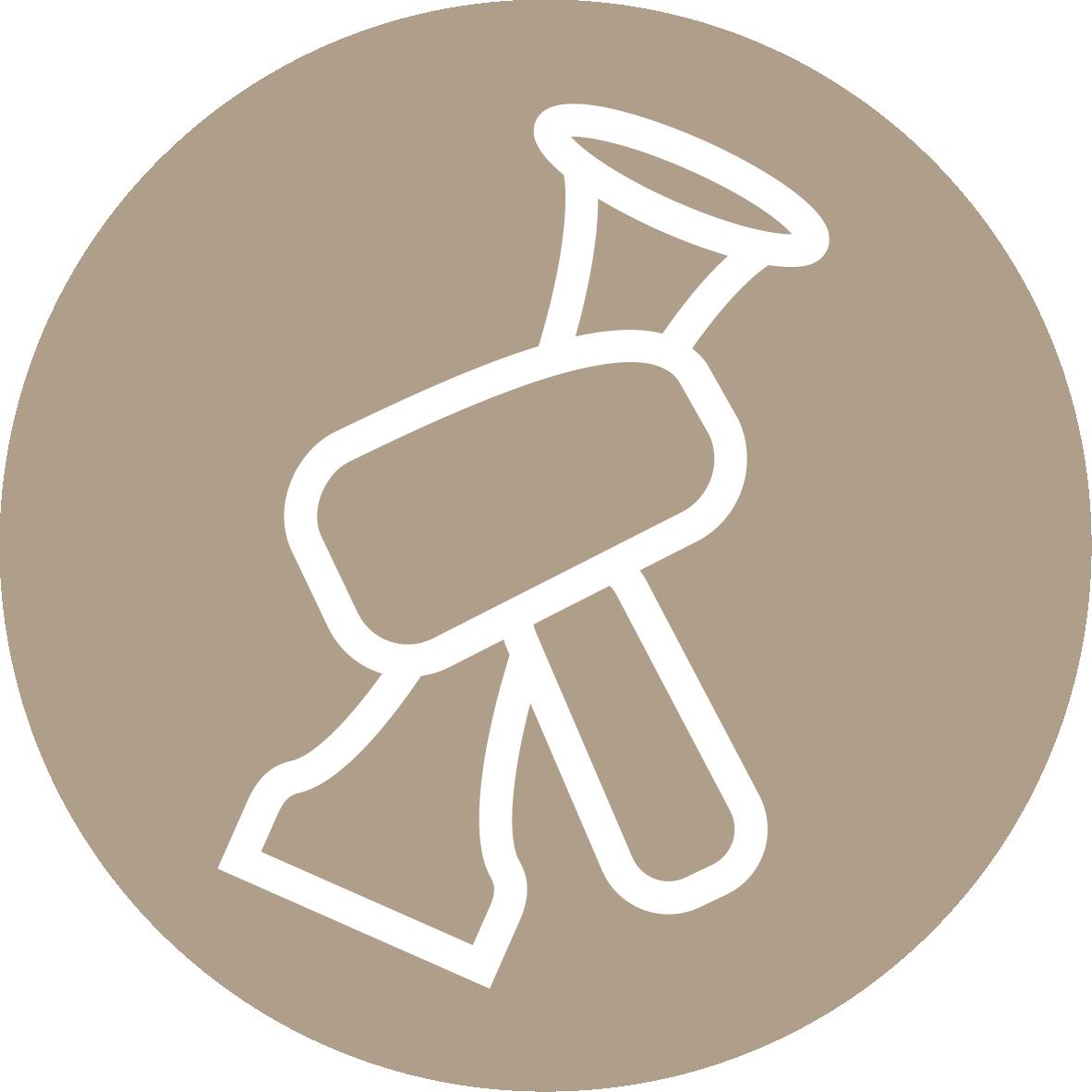 Logo Steenhouwerij Fransen